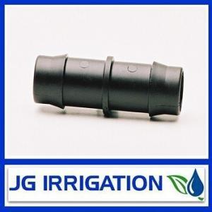 LD Poly Irrigation Fittings