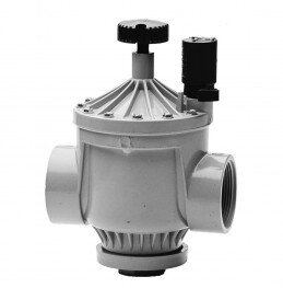 HR Products 50mm Valve